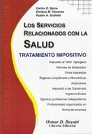 Impuestos_Salud.gif