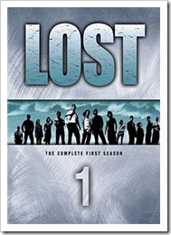 lost-dvd1