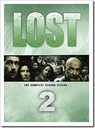 lost2dvd